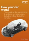 How Your Car Works