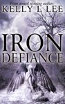 Iron Defiance