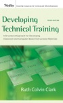 Developing Technical Training