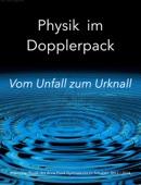 Physik im Dopplerpack