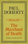 The Merchant Of Death Kathryn Swinbrooke 3