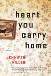 The Heart You Carry Home