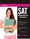 SAT Writing Identifying Sentence Errors Practice Questions