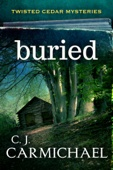 Similar eBook: Buried