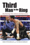 Third Man In The Ring