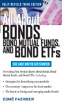 All About Bonds Bond Mutual Funds And Bond ETFs 3rd Edition