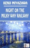 Night on the Milky Way Railway