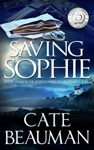 Saving Sophie Book Seven In The Bodyguards Of LA County Series