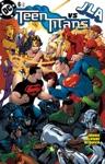 Teen Titans 2003-2011 6