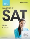Master The SAT Math