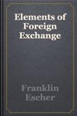 Franklin Escher - Elements of Foreign Exchange artwork