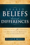 Shared Beliefs Honest Difference