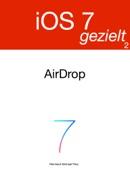 iOS 7 gezielt (2)