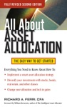 All About Asset Allocation Second Edition