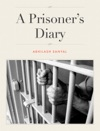 A Prisoners Diary