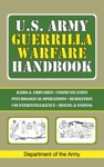 US Army Guerrilla Warfare Handbook