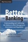 Better Banking