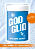 Hans Olav Hamran - God glid artwork