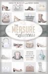 The Measure Of Success