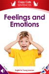 Feelings And Emotions British English Audio