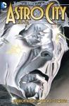 Astro City 1996-2000 18