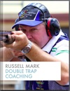 Russell Mark Double Trap Coaching