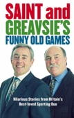 Saint And Greavsie's Funny Old Games