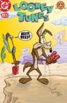Looney Tunes 1994- 102