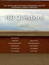 180 Questions