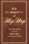 The Gospel Of Hip Hop