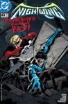 Nightwing 1996-2009 43