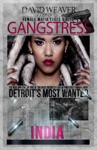 Gangstress David Weaver Presents