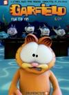 Garfield  Co 1 Fish To Fry