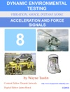 Acceleration And Force Signals
