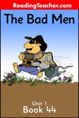 The Bad Men