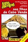 Uma Aventura Nas Ilhas De Cabo Verde N25