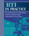 RTI In Practice