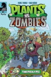 Plants Vs Zombies Timepocalypse 6