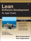 Lean Software Development