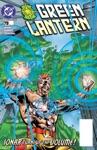 Green Lantern 1990-2004 79