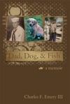 Dad Dog  Fish