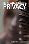 The Smart Girls Guide To Privacy