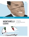 LItalia Di Berlusconi - 1993-1995