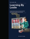 Learning By Lexile The Crucible