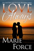 Marie Force - Love Always artwork