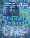 The Divine Download