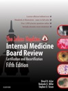 Johns Hopkins Internal Medicine Board Review E-Book