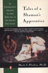 Tales Of A Shamans Apprentice