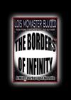 The Borders Of Infinity Vorkosigan Saga