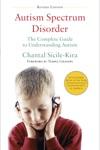 Autism Spectrum Disorder Revised